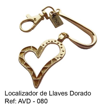 Localizador de llaves coraz n avd 080 proinco for Localizador oficinas