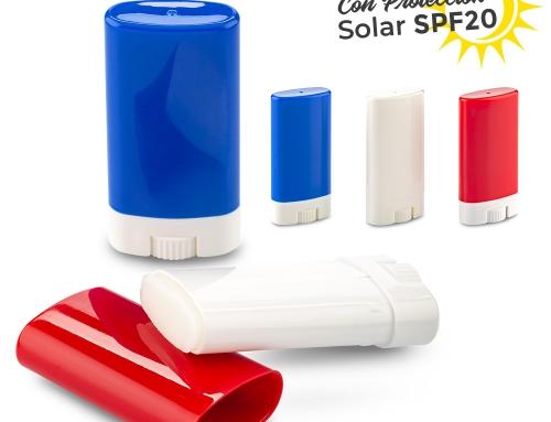 Protector Solar en Barra Spf20 Stick CP-232