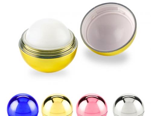Protector Labial Ball SPF15 CP-237