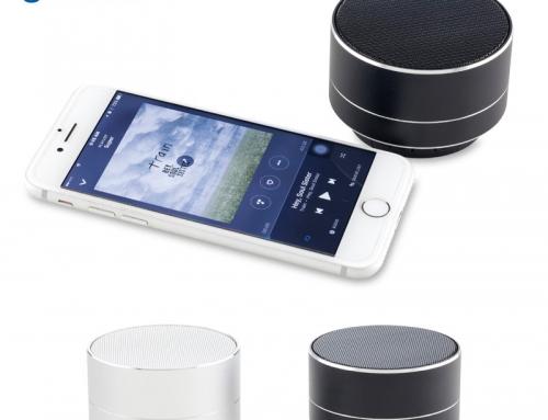 Speaker Bluetooth Barack TE-215
