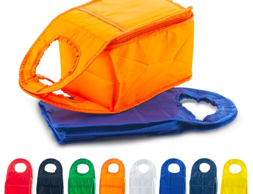Nevera Cooler Bag Appetit VA-817